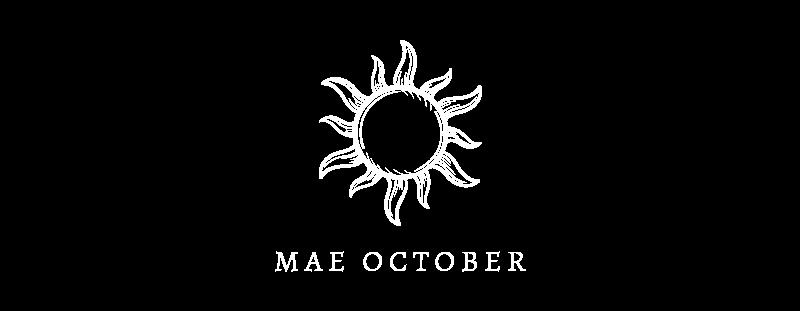 Mae October